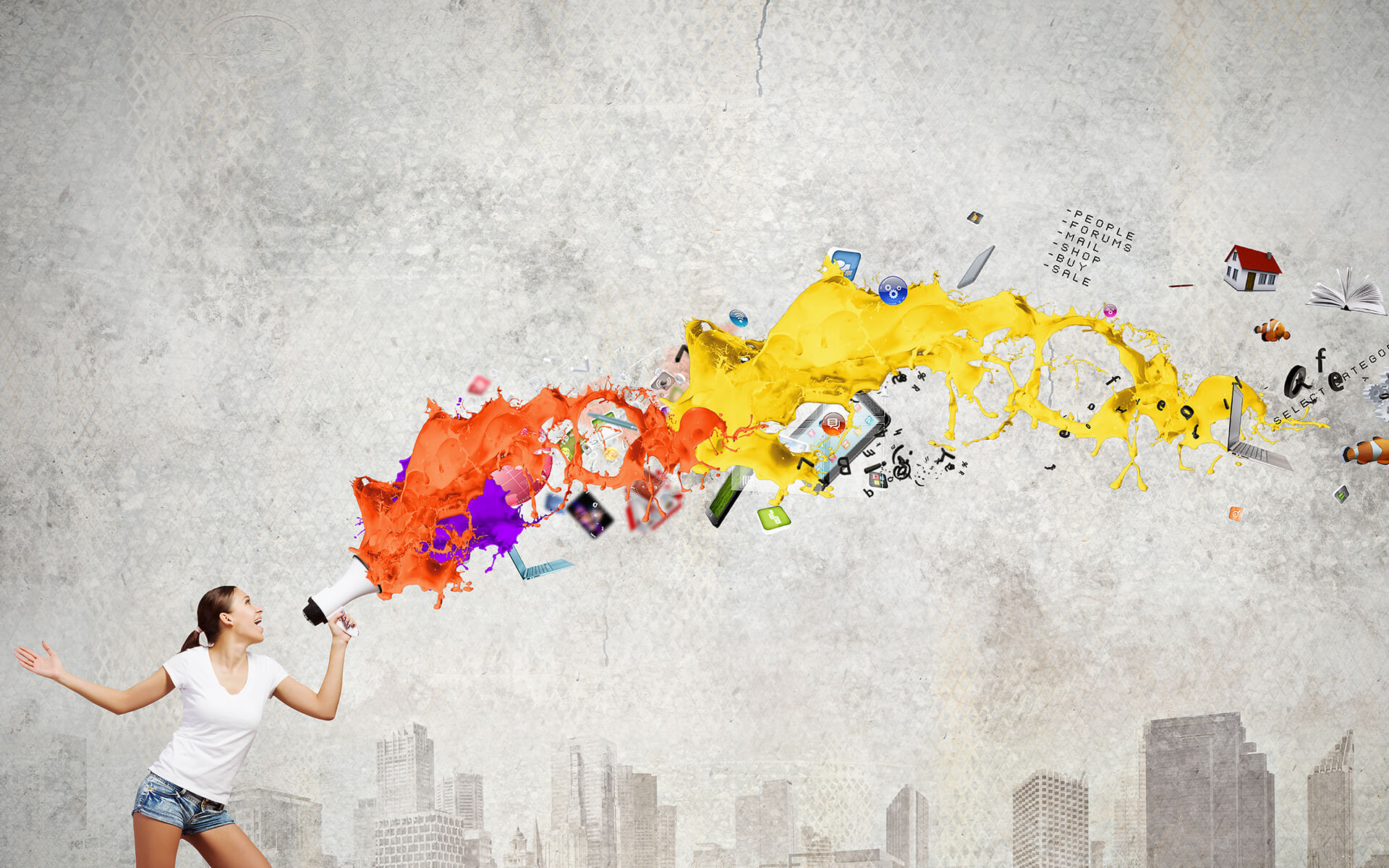 marketing consultant, digital marketing, business strategy, digital transformation, marketing strategy.